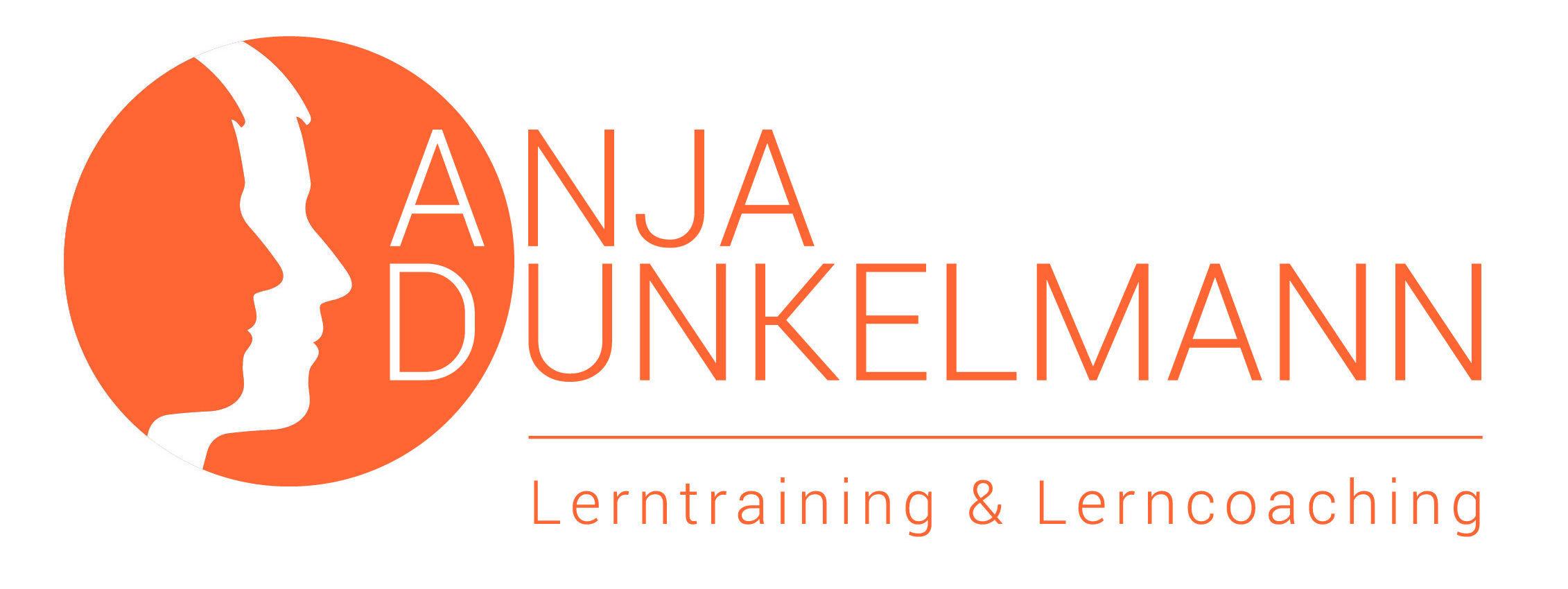 Lerncoaching Anja Dunkelmann Hamburg Sasel Wellingsbüttel